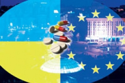 Government raises medical standards in line with the EU