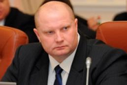 Temnyk: Ukraine needs new techs to save energy resources