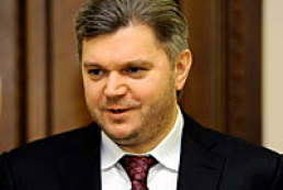 Stavytsky: Agreement on Adriatic gas corridor just needs signing