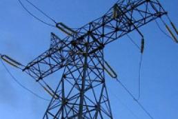 Pashkevych: Ukraine needs €60 billion to reduce energy consumption