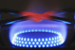 Gas tariffs for the population will not be increased