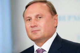 Yefremov: Failure to sign AA with EU is not end of the world
