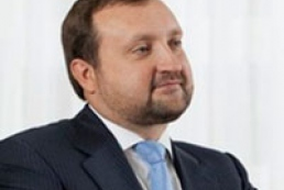 Arbuzov: Cabinet works to deregulate business