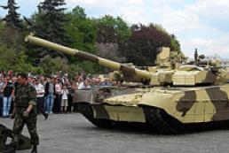 Ukraine and Thailand establish military aerotechnical cooperation