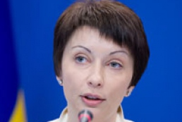 Justice minister: Association with EU not prevents Ukraine from participating in other unions