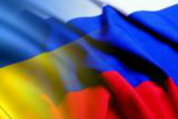 Ukraine could join Eurasian Development Bank