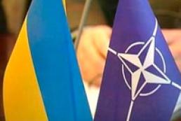 Norwegian Ambassador: Ukraine plays important role in European security