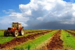 Ukrainian agrarians get affordable credits