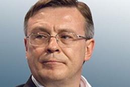 FM to help Ukrainian business to adapt to EU market