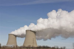 State supervision of nuclear safety to be enhanced