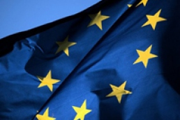 European Commission notes Ukraine's progress in visa liberalization with EU