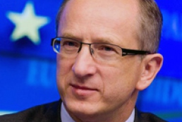 Tombinski: EU does not want to postpone AA with Ukraine