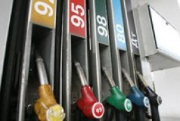Government ensuring stability of fuel market