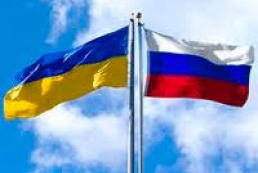 Russia bans entry to 20 thousand Ukrainians