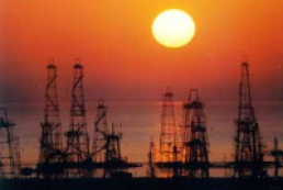 Procedures to obtain oil and gas licenses simplified