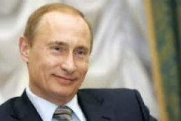 Putin accuses European countries of putting pressure on Ukraine