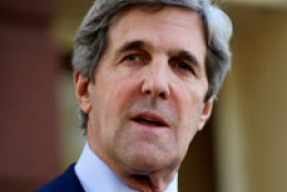 Kerry cancels his visit to Ukraine