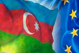 Azerbaijan rejects EU association