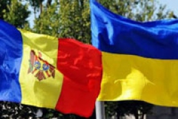 Rescuers in Ukraine and Moldova sign joint action plan