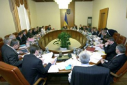 Cabinet secures social commitments of state