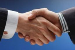 Public-private partnership successfully develops in Ukraine