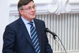 Kozhara: Today Ukraine, EU not ready to sign AA
