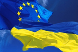 Ukraine and EU are interested in expanding integration