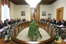 Financing of local self-government will be optimized