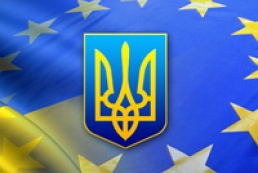 Ukraine continues talks with European Union