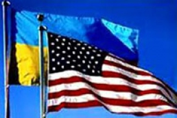 U.S. embassy condemns breaking up rally in Maidan