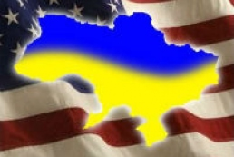 U.S. Embassy advises Americans to avoid demonstration in Kyiv