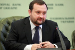 Arbuzov urges MPs not to put off work until tomorrow