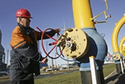 Naftogaz, Gazprom agree to defer gas payment