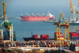 Illichivsk seaport increases competitiveness