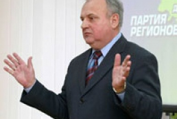Blyznyuk: Country must make a pro-Ukrainian choice