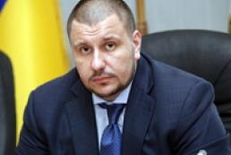 Klymenko: IMF makes advances to Ukraine