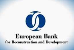 EBRD gives 300 million EUR for Ukrainian alternative energy development