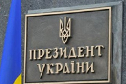 Ukrainian presidents to discuss finding a compromise tomorrow