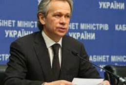 Prysiazhniuk: Gaining access to Chinese market is profitable for Ukraine
