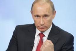 Ukrainian politicians will succeed in negotiating, Putin sure
