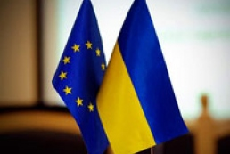 Economy Ministry: EU will not reduce investments in Ukraine