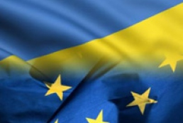 Ukraine, EU continue preparations for signing AA