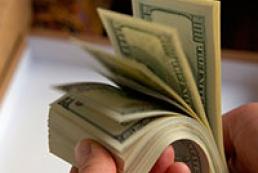 Foreign investors show interest in Ukraine