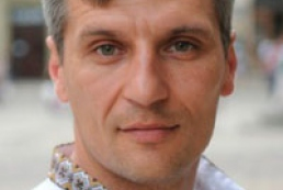 Rada won't work tomorrow, Koshulynsky believes