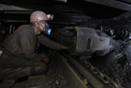 Four miners killed at Donetsk region coalmine