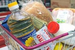 Ukrainian enterprises improve product quality