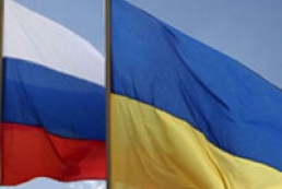 President: Agreements with Russia do not obstruct integration course of Ukraine