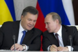 Moscow agreements: a carrot or a stick?