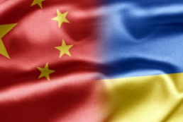 China to invest 30 b USD in Ukrainian economy