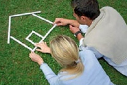 Real estate title registration simplified